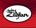 original zildjian series cymbals including ride, fast crash, hihat and session cymbals.