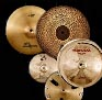buy Zildian cast cymblas online, best prices, the k series, a series, k custom, fx, z3 and other cymbals.