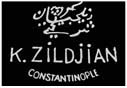 buy Zildjian K Constantinople cymbals in chicago and online, we're a zildjian dealer