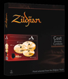 Zildjian box sets for sale