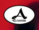 buy zildjian a series custom crash, ride, high hat or crash cymbals